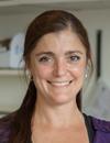 PD Dr. med. vet. Claudia Bachofen